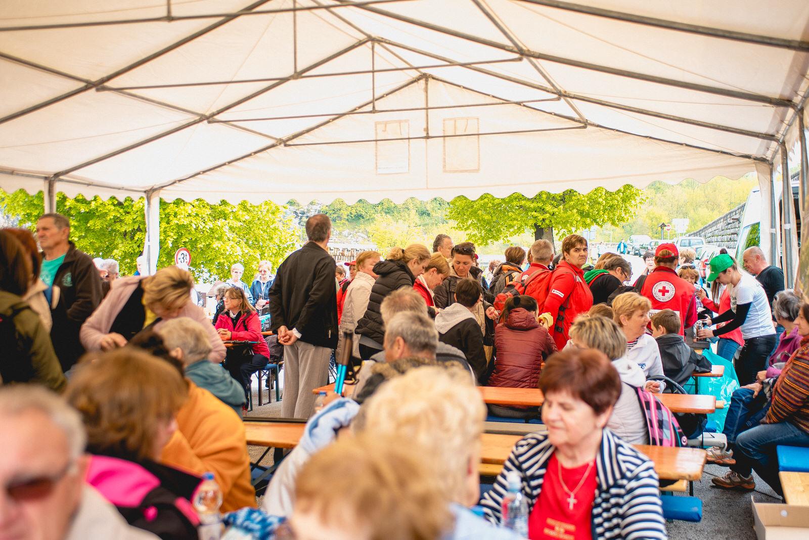 likaclub_slunj_rastoke_5-festival-nordijskog-hodanja_2019-28-1
