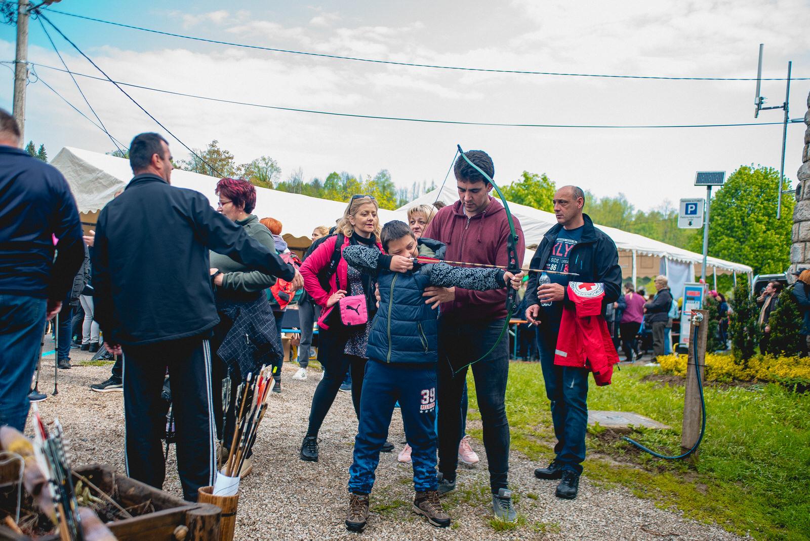 likaclub_slunj_rastoke_5-festival-nordijskog-hodanja_2019-29