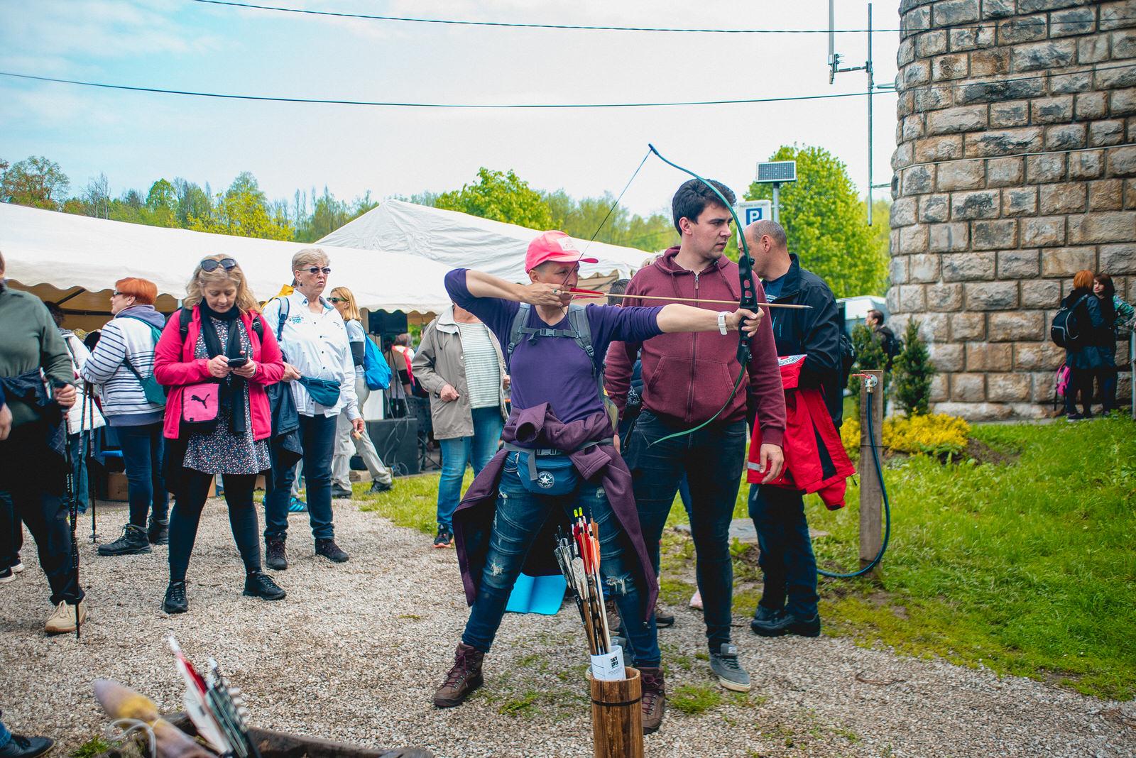likaclub_slunj_rastoke_5-festival-nordijskog-hodanja_2019-30