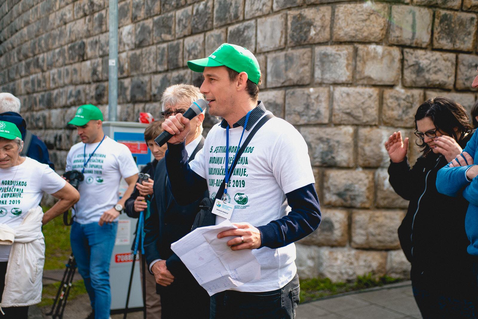 likaclub_slunj_rastoke_5-festival-nordijskog-hodanja_2019-36