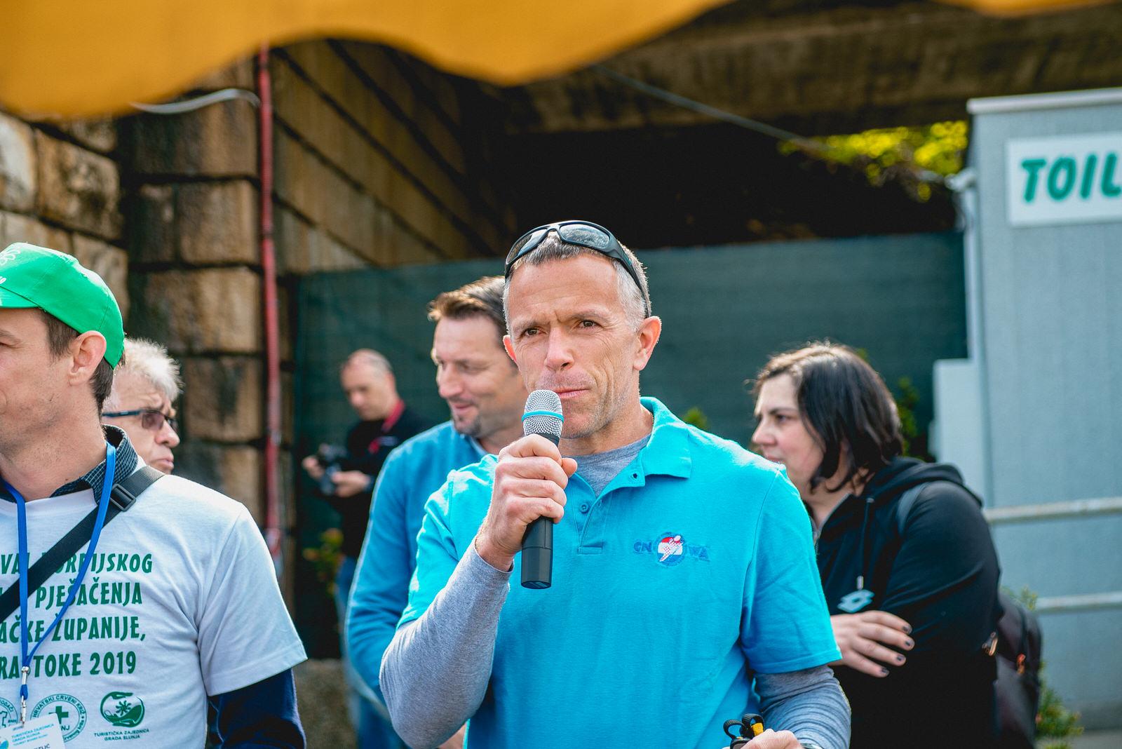 likaclub_slunj_rastoke_5-festival-nordijskog-hodanja_2019-42