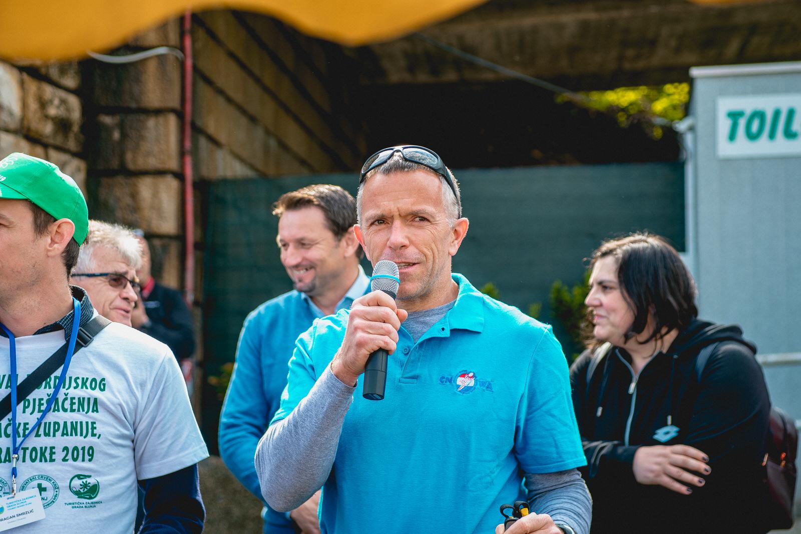 likaclub_slunj_rastoke_5-festival-nordijskog-hodanja_2019-43