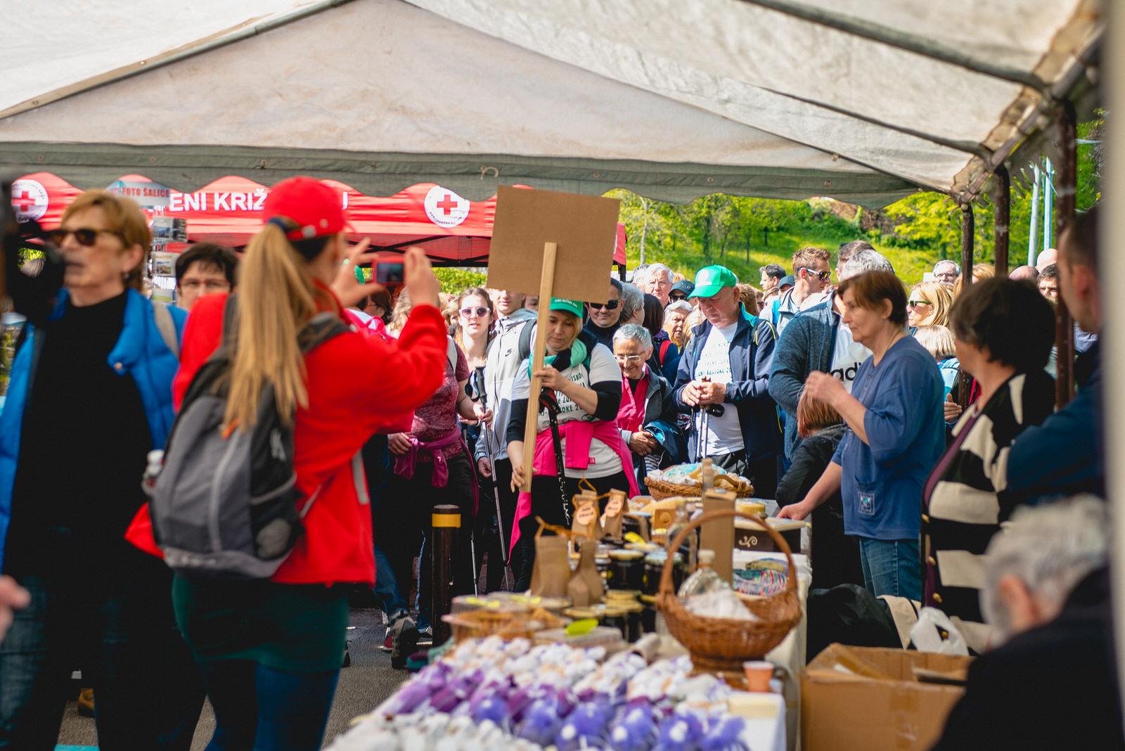 likaclub_slunj_rastoke_5-festival-nordijskog-hodanja_2019-49
