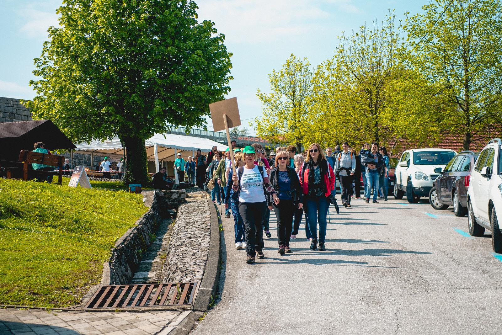 likaclub_slunj_rastoke_5-festival-nordijskog-hodanja_2019-53