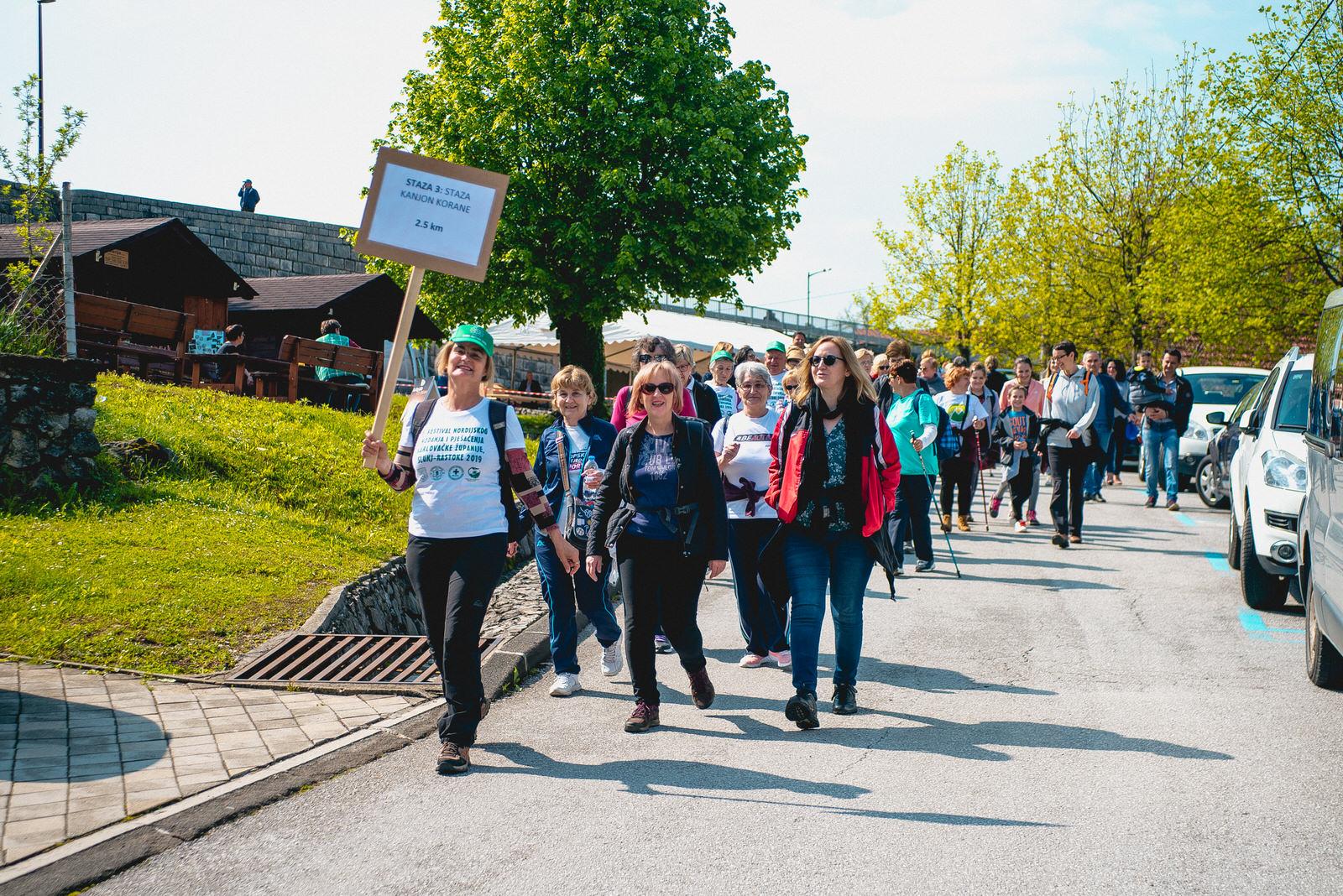 likaclub_slunj_rastoke_5-festival-nordijskog-hodanja_2019-54
