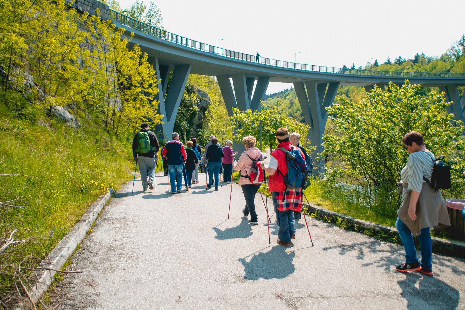 likaclub_slunj_rastoke_5-festival-nordijskog-hodanja_2019-60