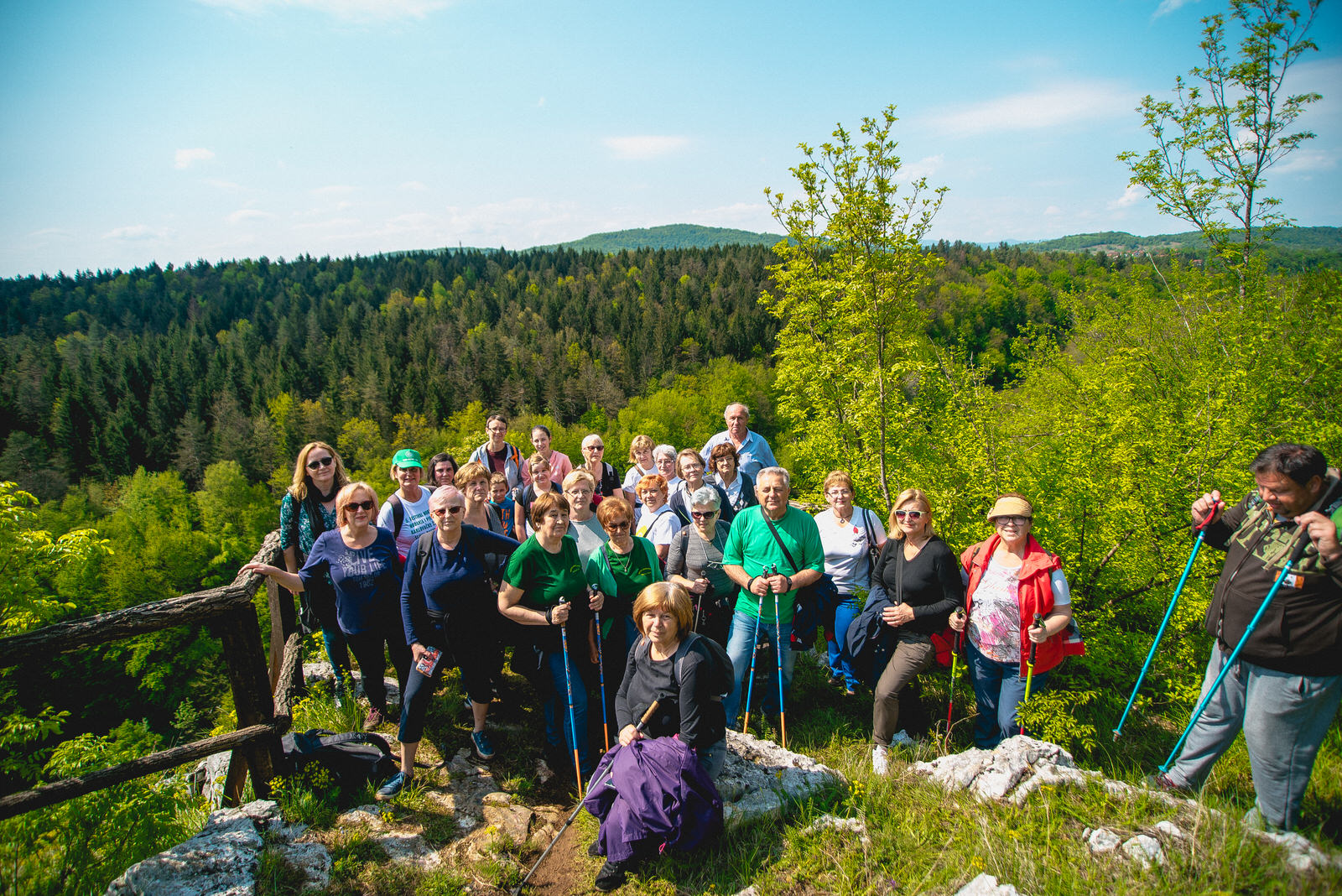 likaclub_slunj_rastoke_5-festival-nordijskog-hodanja_2019-75