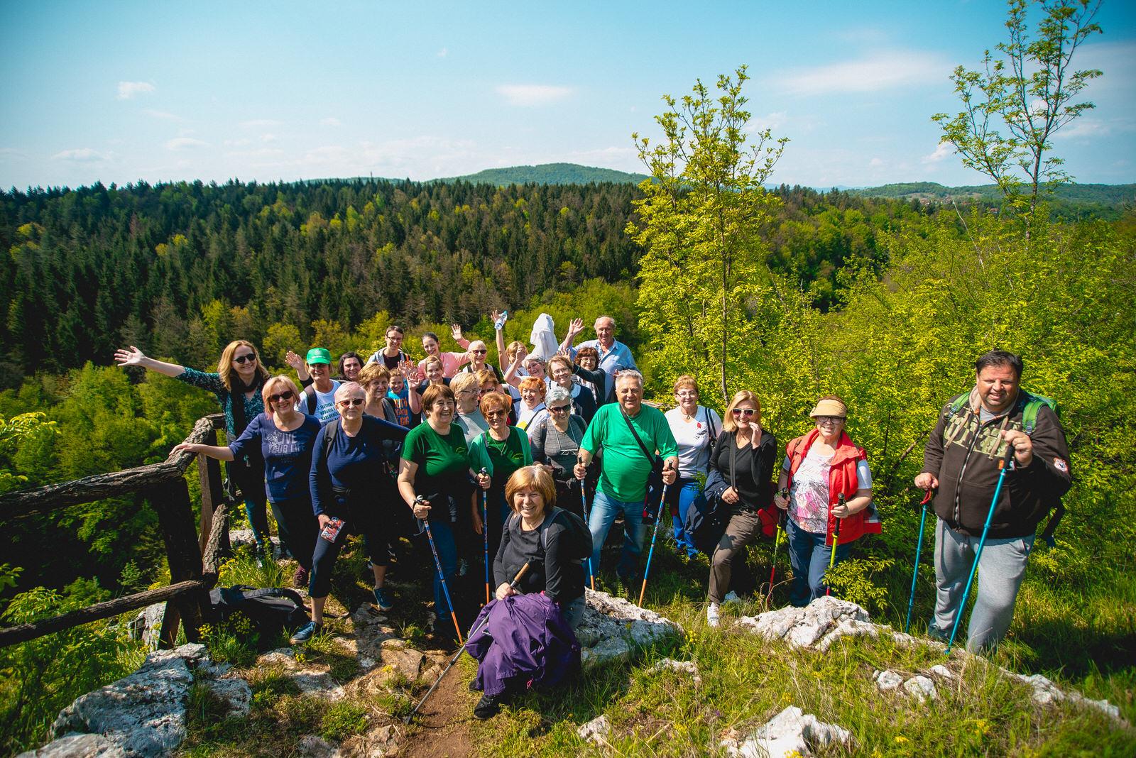 likaclub_slunj_rastoke_5-festival-nordijskog-hodanja_2019-76