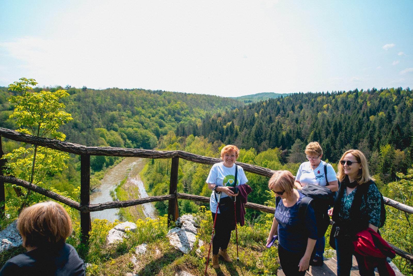 likaclub_slunj_rastoke_5-festival-nordijskog-hodanja_2019-77