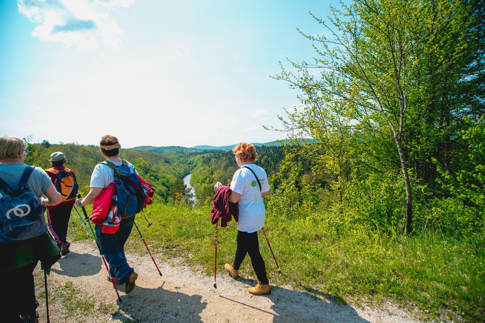 likaclub_slunj_rastoke_5-festival-nordijskog-hodanja_2019-79