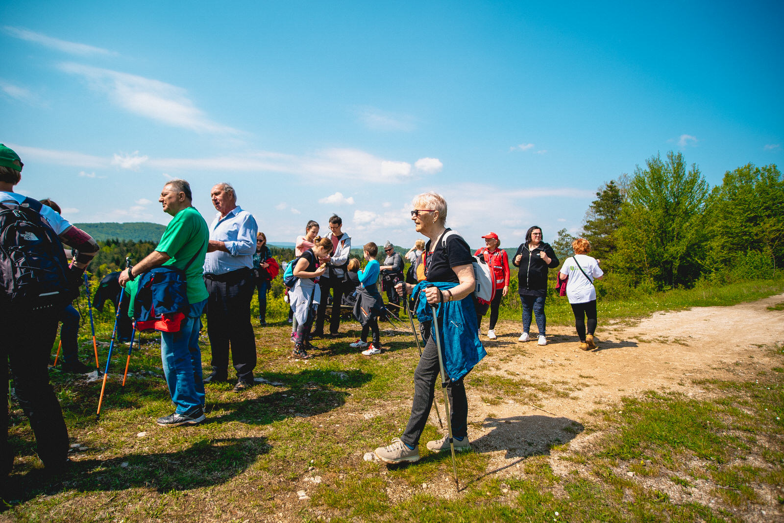 likaclub_slunj_rastoke_5-festival-nordijskog-hodanja_2019-80