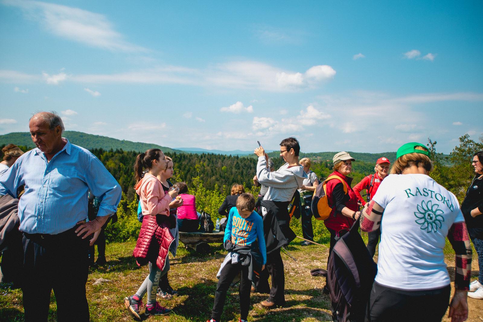 likaclub_slunj_rastoke_5-festival-nordijskog-hodanja_2019-81