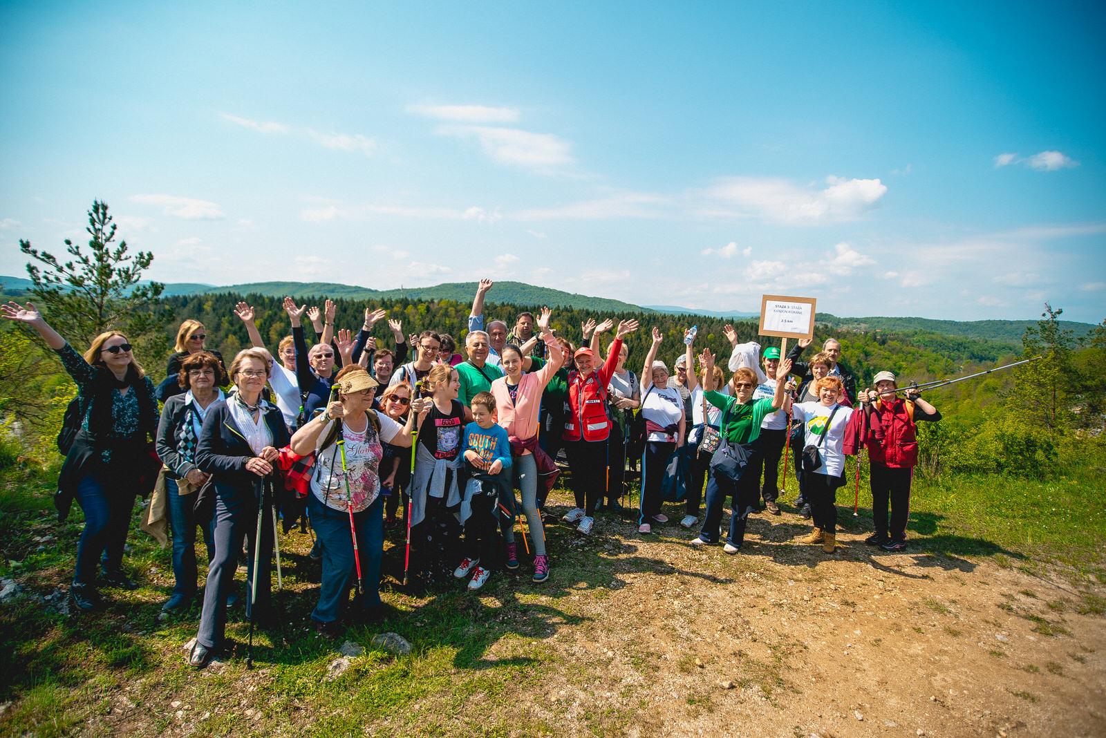 likaclub_slunj_rastoke_5-festival-nordijskog-hodanja_2019-83