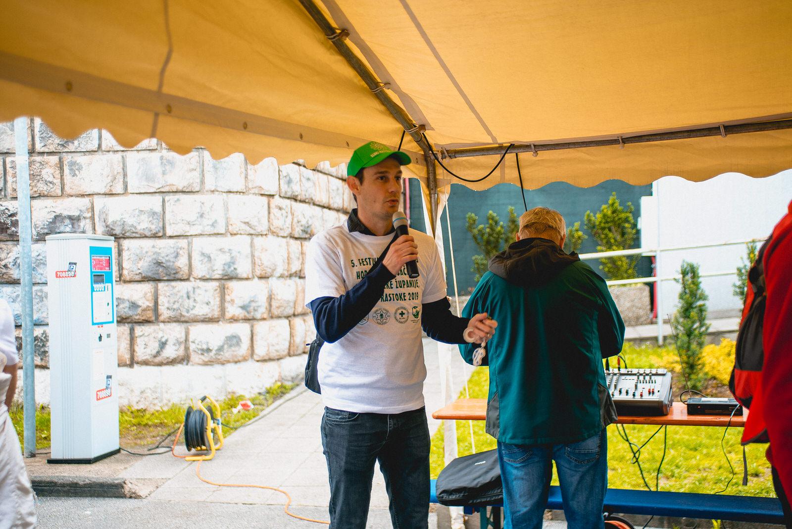likaclub_slunj_rastoke_5-festival-nordijskog-hodanja_2019-9