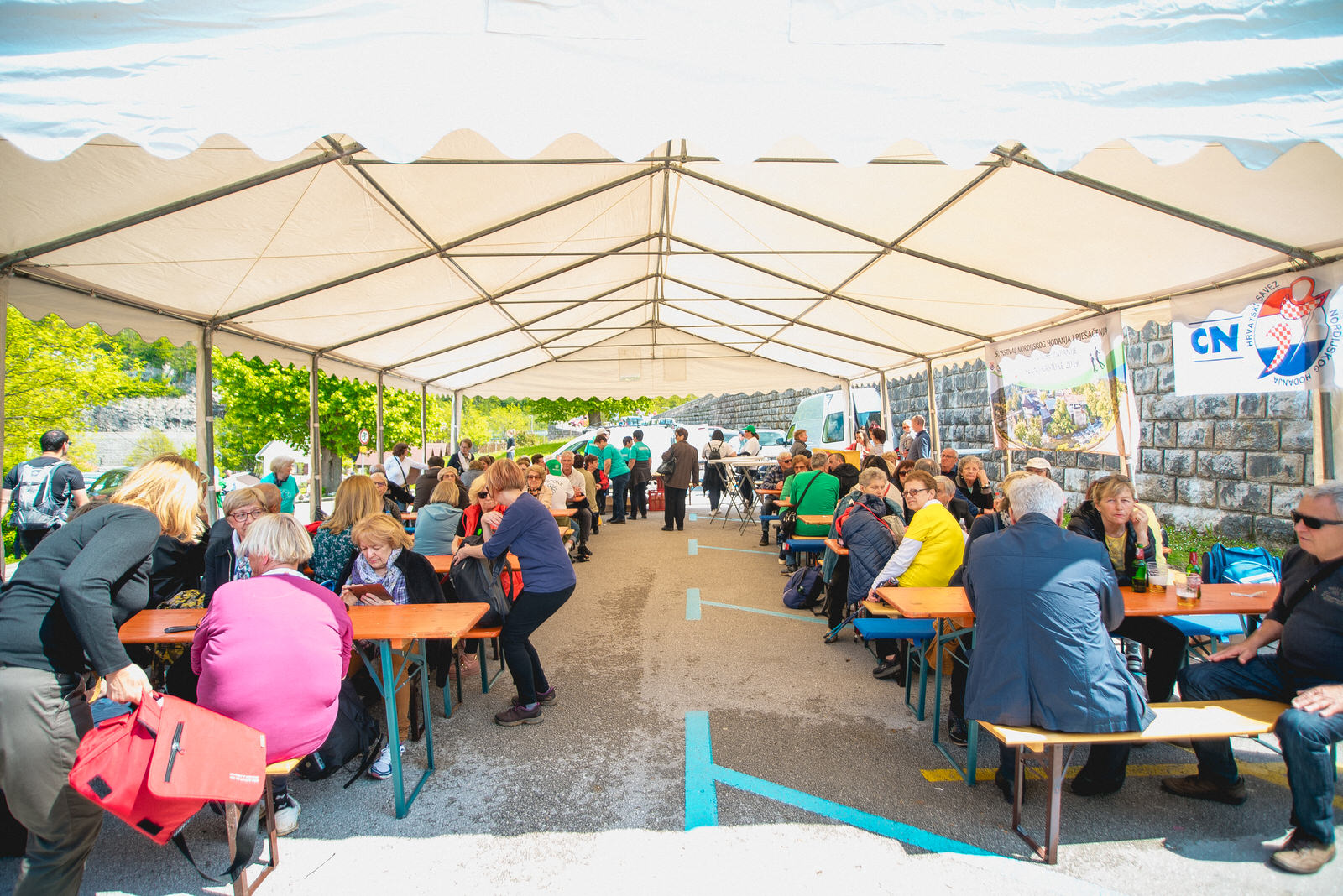 likaclub_slunj_rastoke_5-festival-nordijskog-hodanja_2019-91