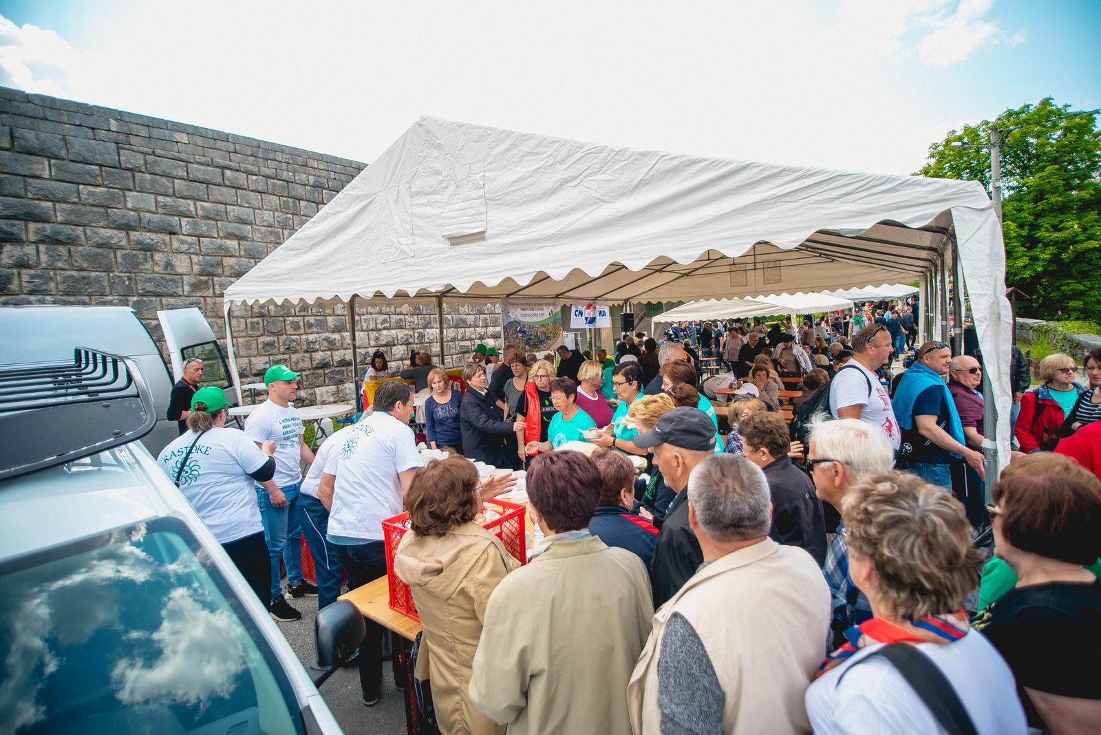 likaclub_slunj_rastoke_5-festival-nordijskog-hodanja_2019-93