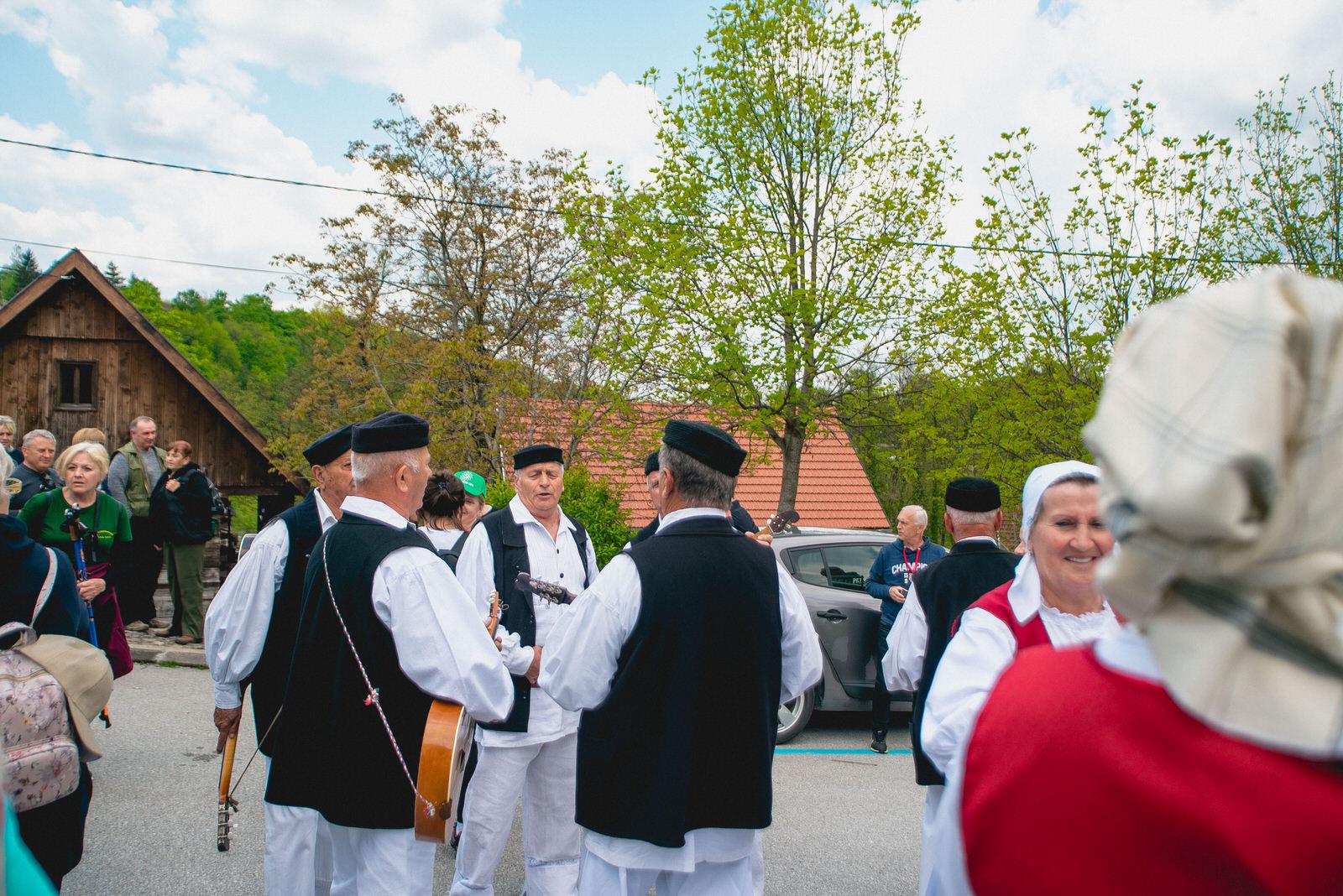 likaclub_slunj_rastoke_5-festival-nordijskog-hodanja_2019-99