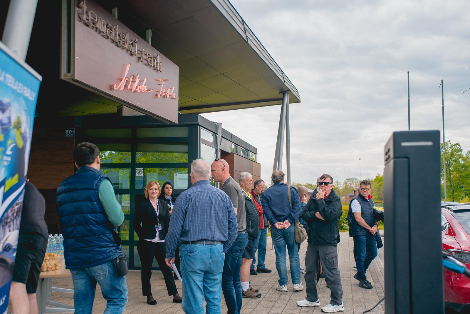 likaclub_smiljan_tesla-ev-rally_2019-3