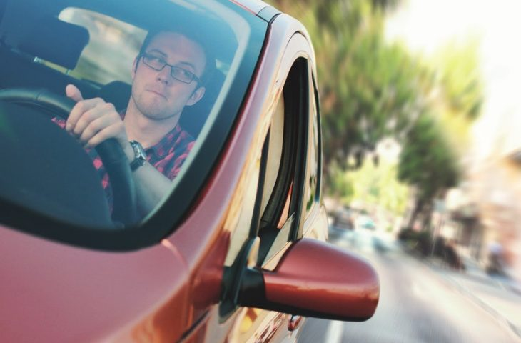 Photo of Kolika je tolerancija fiksnih kamera za mjerenje brzine na našim prometnicama?