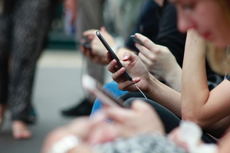 Photo of MUP upozorava korisnike Facebooka da ne nasjedaju na lažne nagradne igre