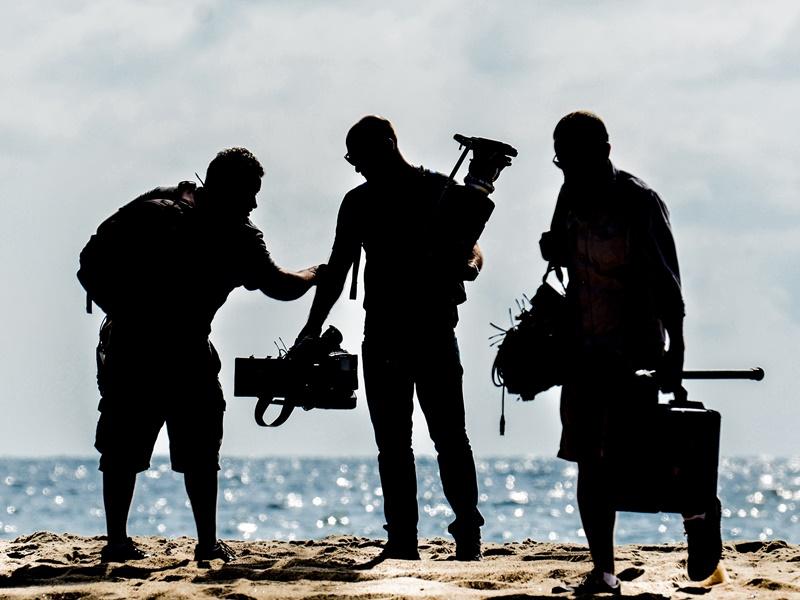 Photo of BBC promovira hrvatski turizam