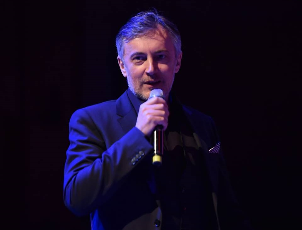 Photo of Miroslav Škoro za obljetnicu Oluje ipak neće pjevati u Kninu