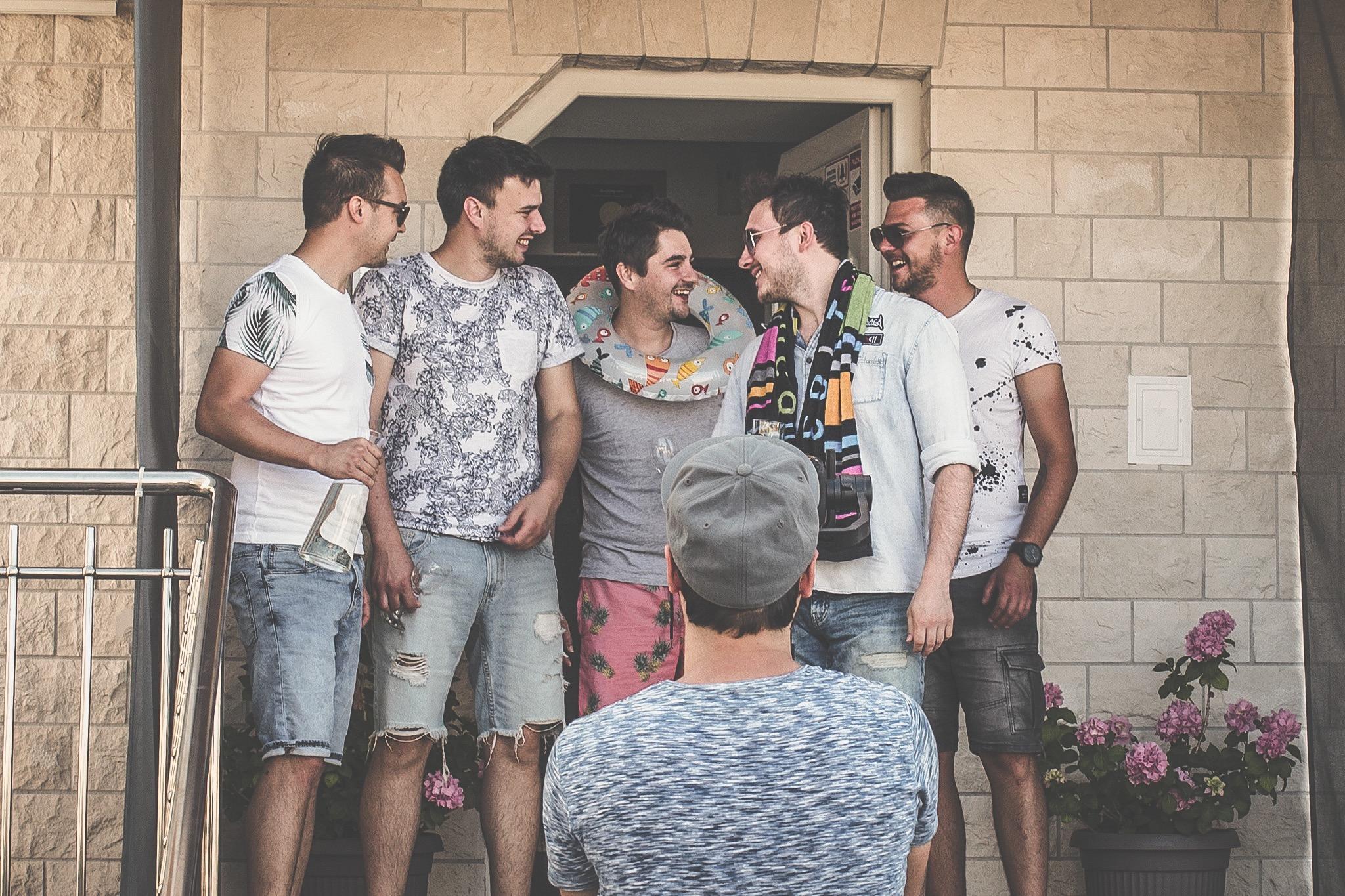 """Photo of Mejaši predstavljaju novi spot za pjesmu """"Ja još mogu!"""""""