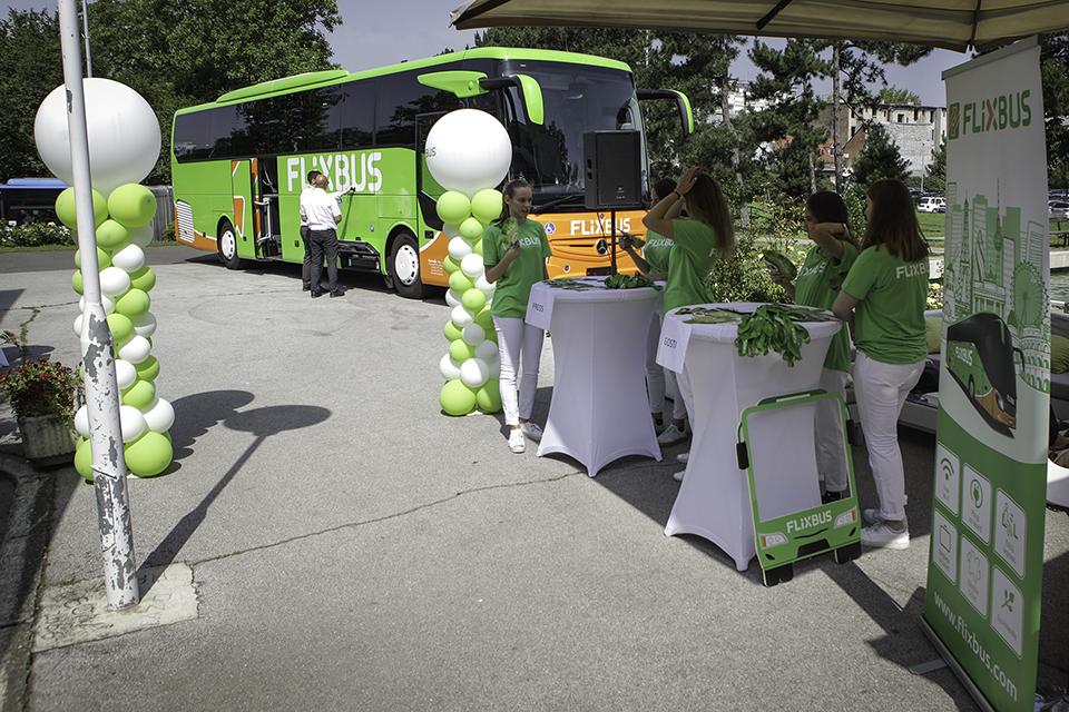 Photo of FlixBus proslavio tri godine uspješnog rasta i razvoja u Hrvatskoj