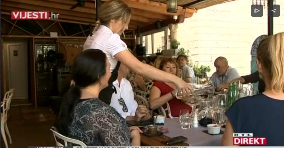 Photo of VIDEO Nedostaje radne snage, kvote ne mogu pratiti potrebe – poslodavci traže slovenski model