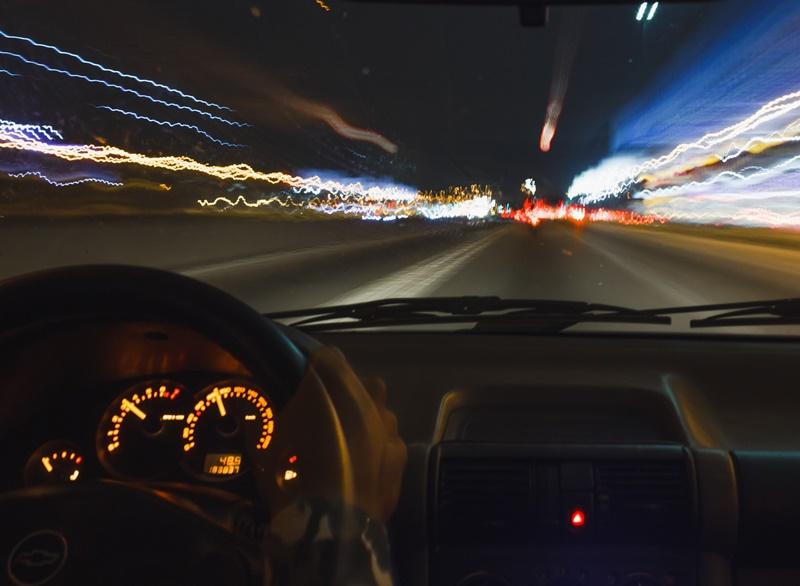 Photo of Austrijanac vozio 251 km/h na autocesti pa dobio jednomjesečnu zabranu vožnje u Hrvatskoj