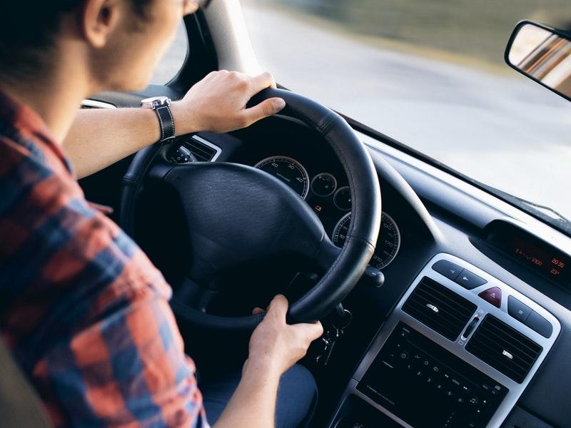 Photo of HAK objavio test za vozače na svojim stranicama, znate li ga riješiti?