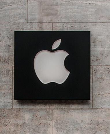Photo of Apple potvrdio uvođenje brojnih promjena – saznajte kojih!