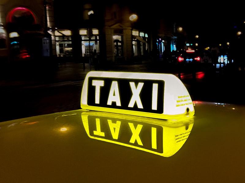 Photo of Komentar prometnog stručnjaka: Zadarski taksi-skandal traži dvije bitne mjere