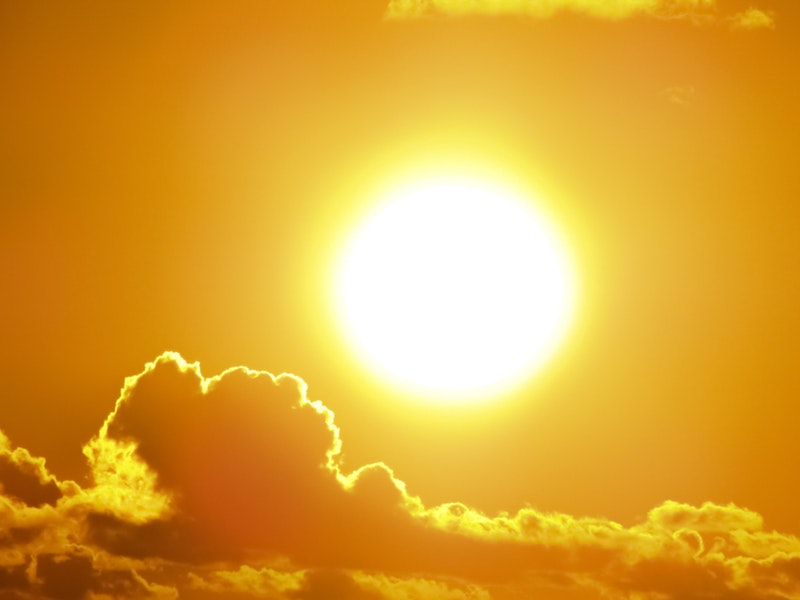 Photo of Uz ove trikove lakše ćete preživjeti ljetne vrućine