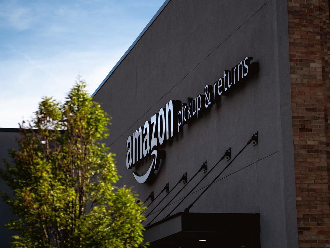 Photo of Amazon prestigao Google, postao najvrijedniji brend