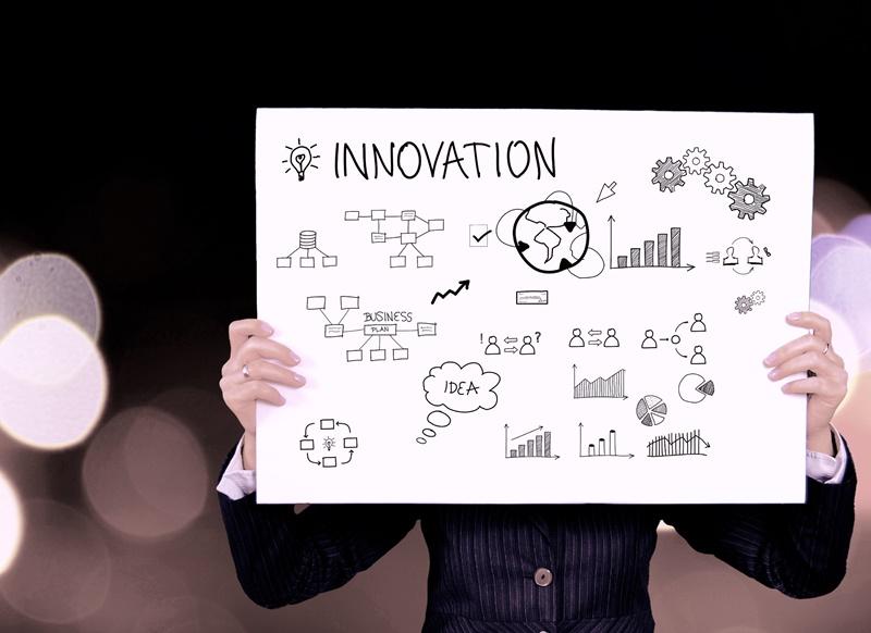 Photo of Hrvatska svrstana u skupinu umjerenih inovatora