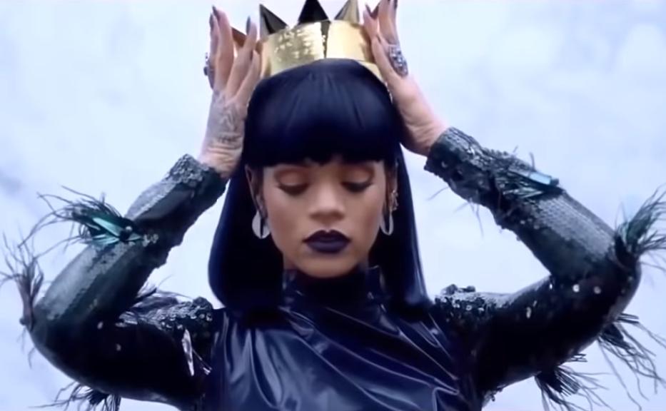 Photo of ISPISALA POVIJEST Rihanna je i službeno najbogatija žena u glazbenoj industriji