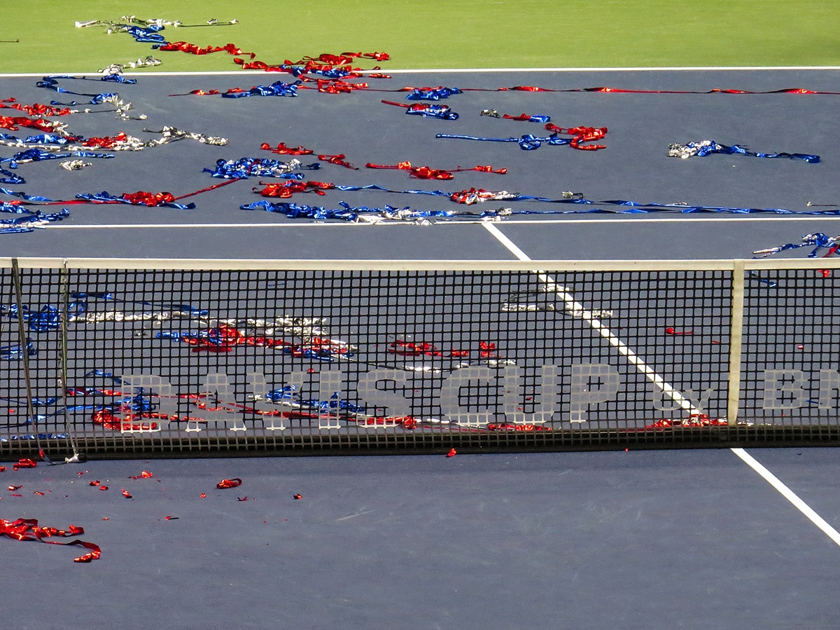 Photo of OD UTORKA Davis Cup trofej u Zadru!