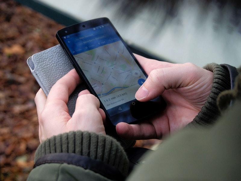 Photo of OSVJEŽENJE PODATAKA Gdje će sve Google opet snimati ulice u Hrvatskoj?