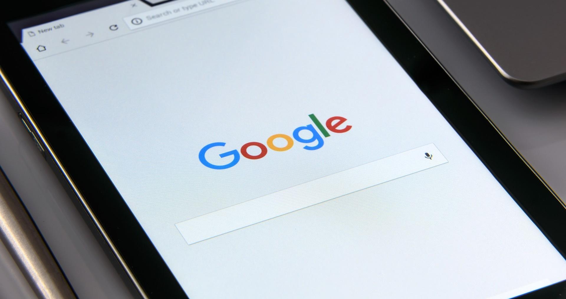 Photo of SLIJEDI ANALIZA PROBLEMA Google objasnio razlog nemogućnosti pristupa nekim servisima