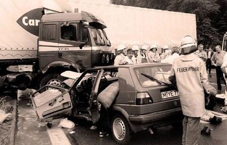Photo of NA DANAŠNJI DAN U prometnoj nesreći kod Ingolstadta, u nizu nelogičnih i nesretnih okolnosti, poginuo Dražen Petrović