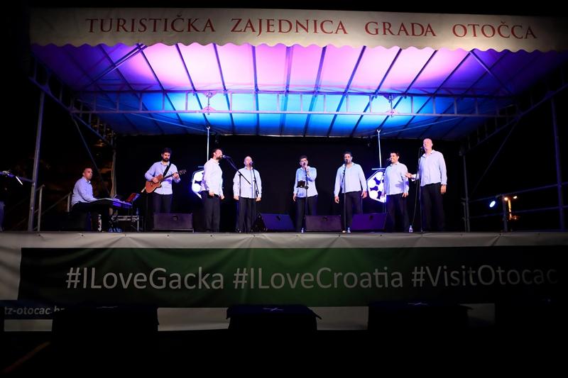 likaclub-otocac-ddrzavnosti-2019-16