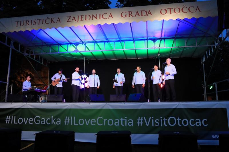 likaclub-otocac-ddrzavnosti-2019-33