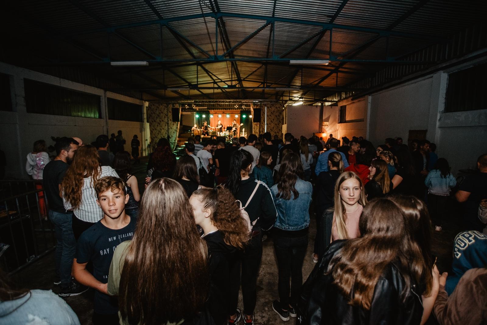 likaclub_korenica_neno-belan_2019-14