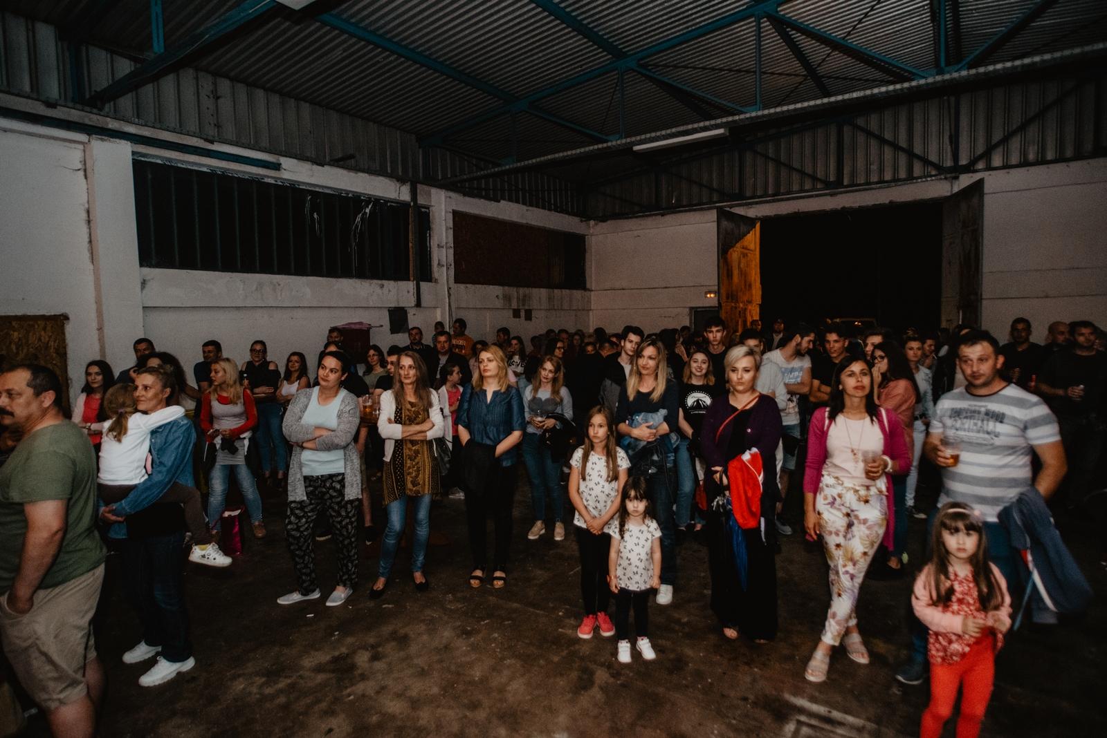 likaclub_korenica_neno-belan_2019-15
