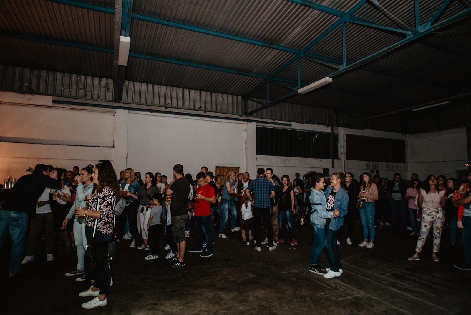 likaclub_korenica_neno-belan_2019-33