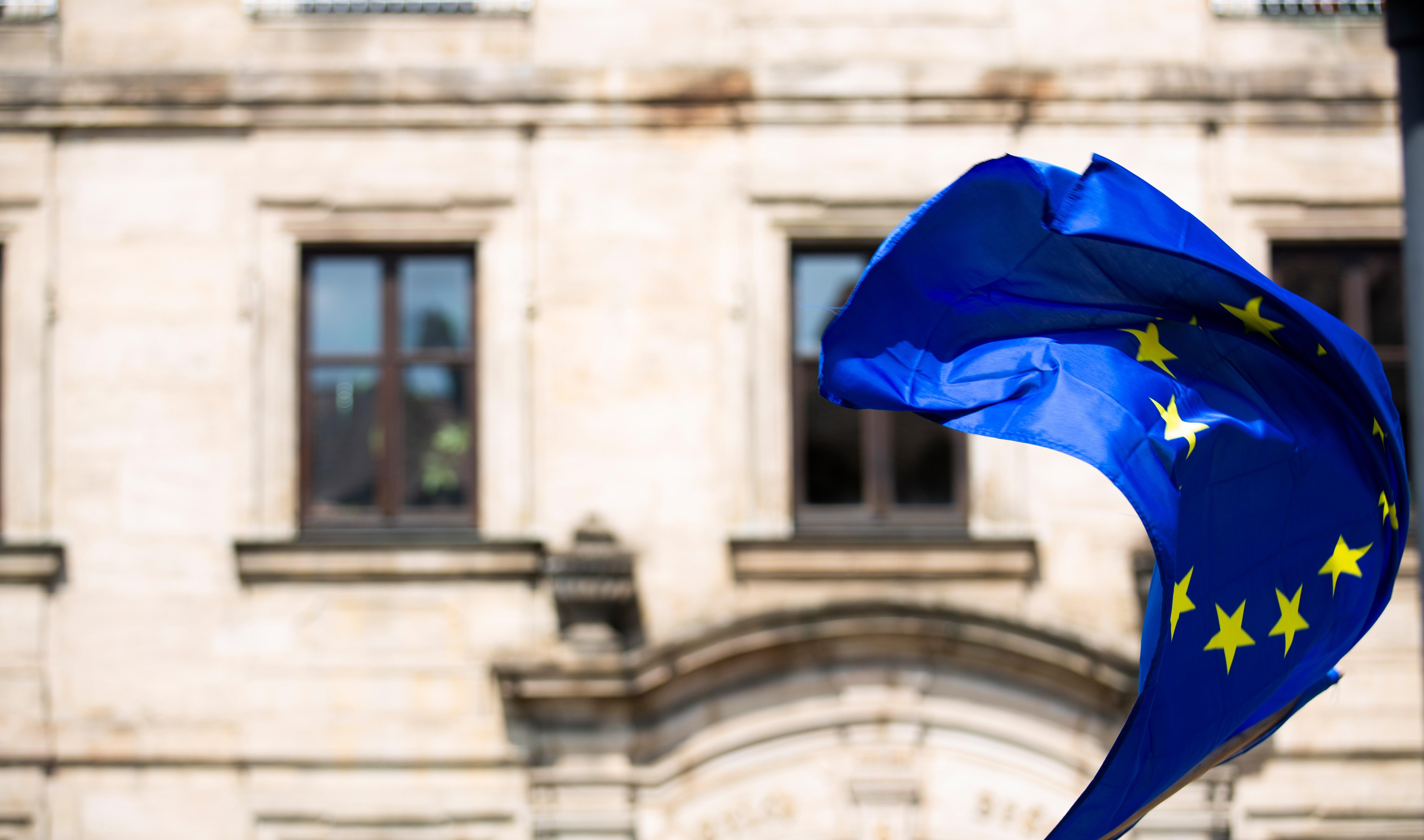 Photo of Europska direktiva o autorskim pravima koja je podigla mnogo prašine – stupila na snagu