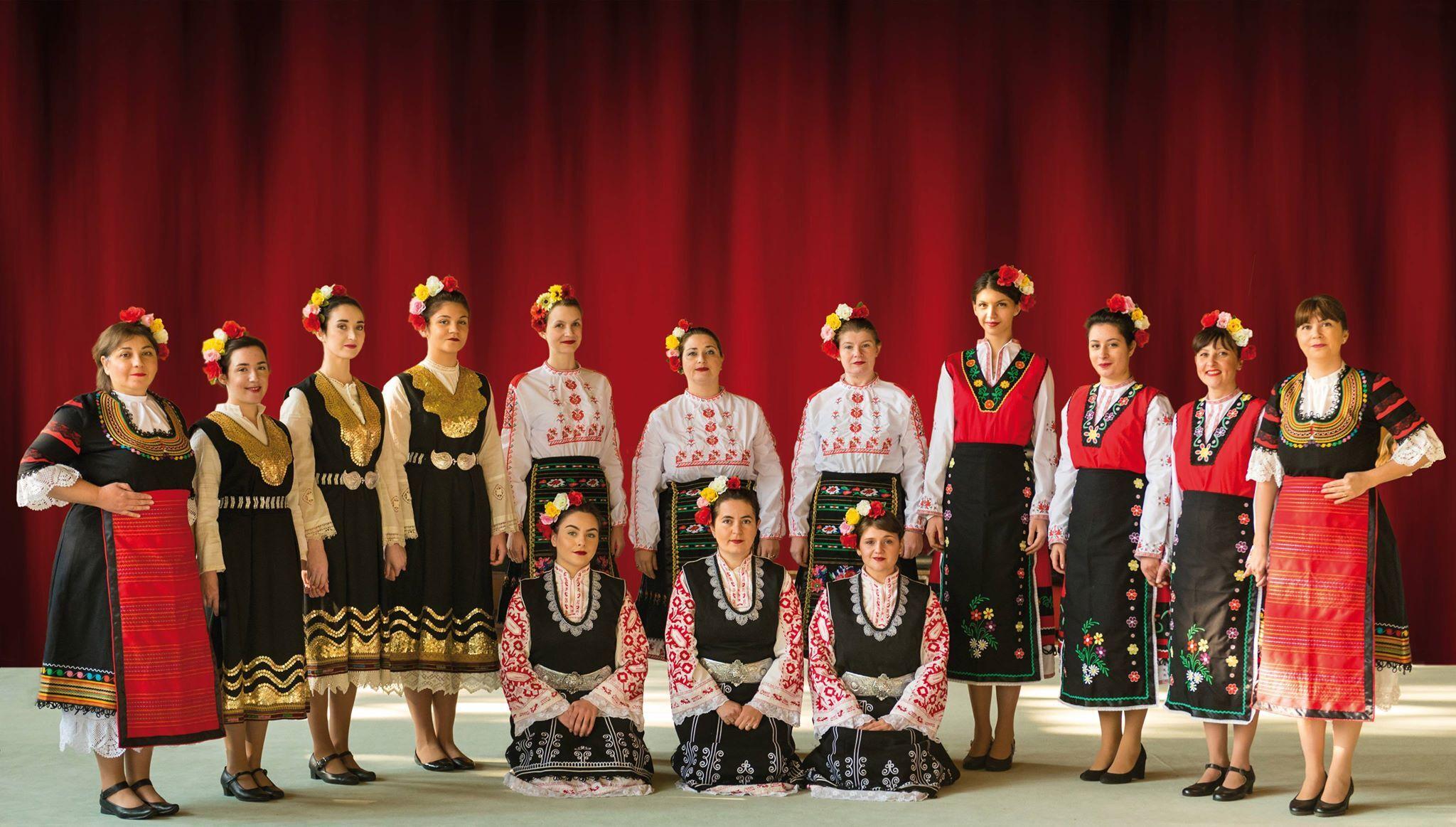 Photo of Od Mongolije i Bugarske do Zagorja i Međimurja – tjedan bogatih i raznolikih programa na Bundeku!