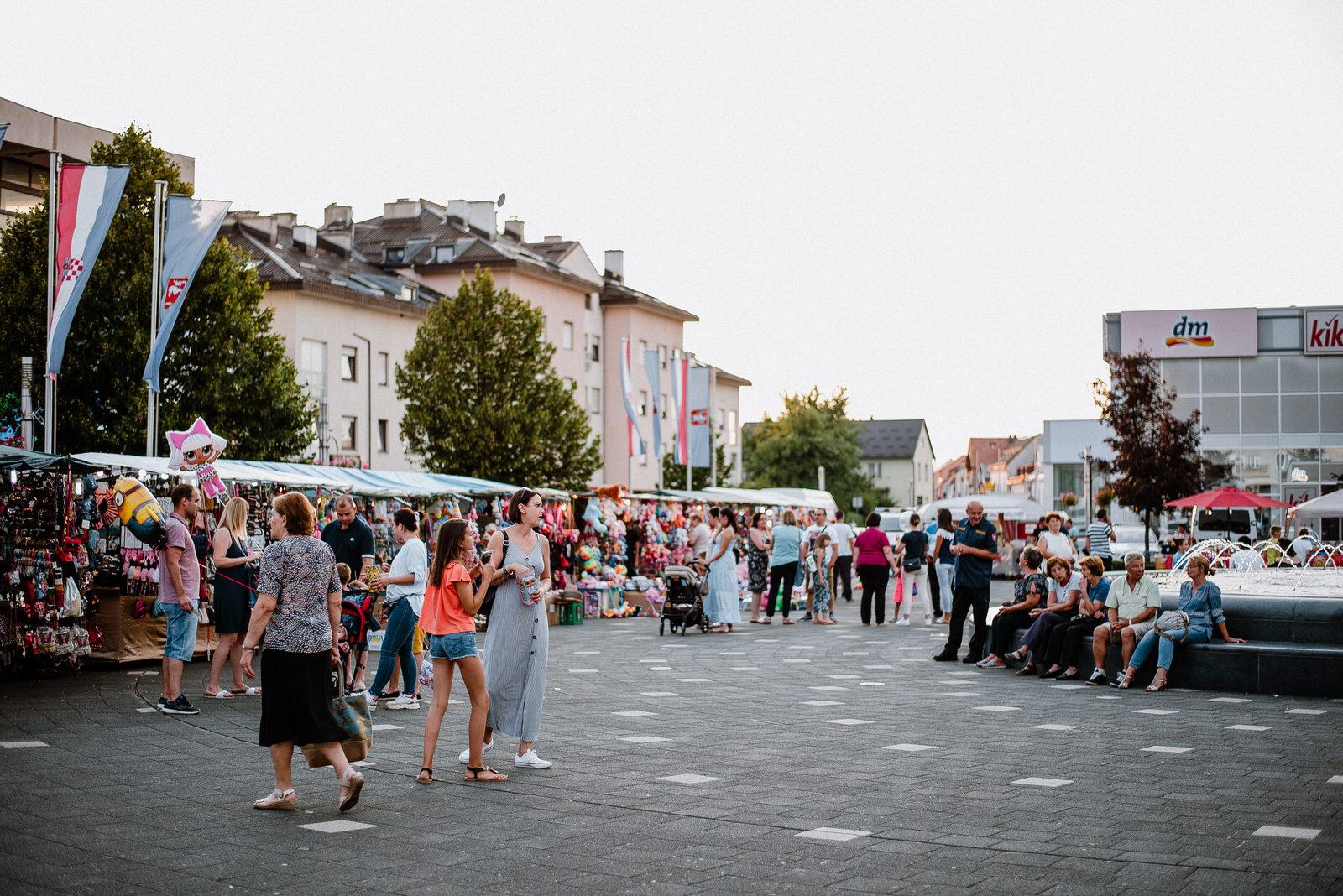 Dan-Grada-Gospića-2019-nedjelja-6