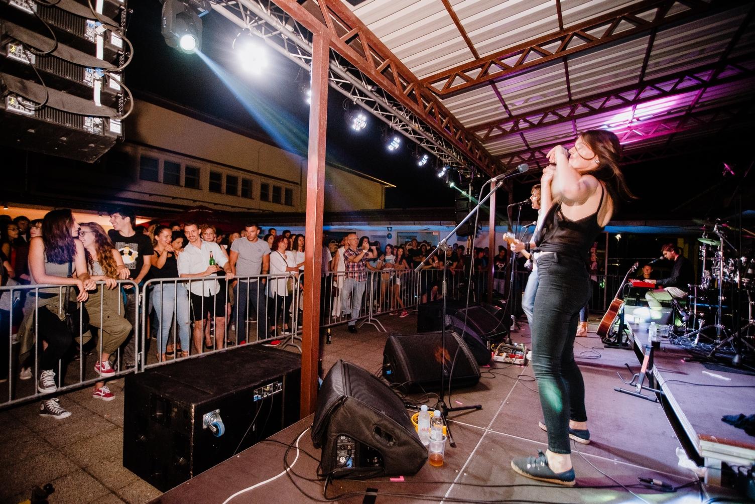 GROCKS-2019-Lika-Kolorado-Silente-foto-Josip-Durdov-12